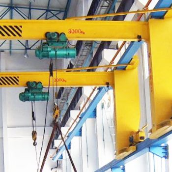 wall-crane